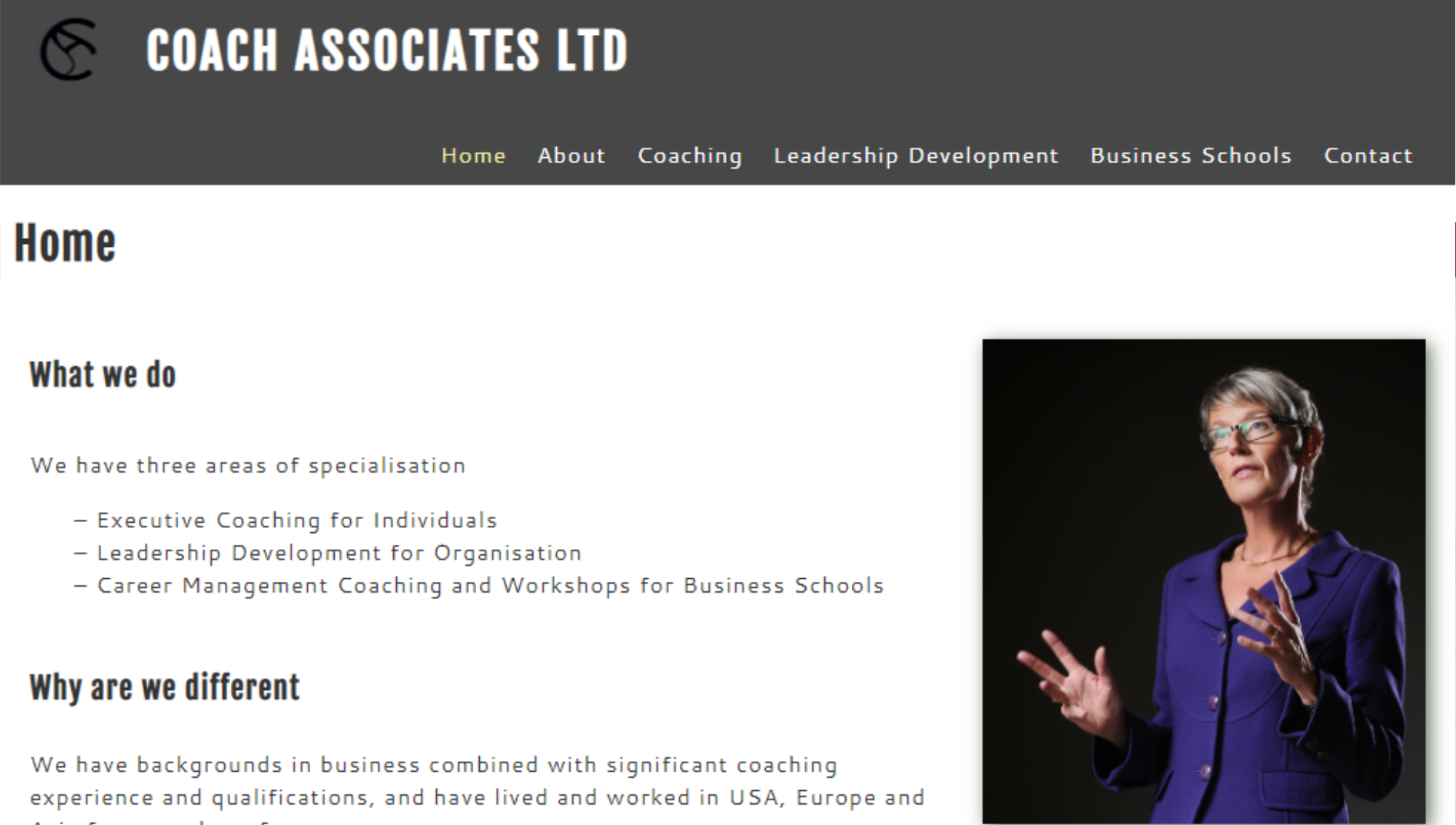 coachassociatesltd.co.uk