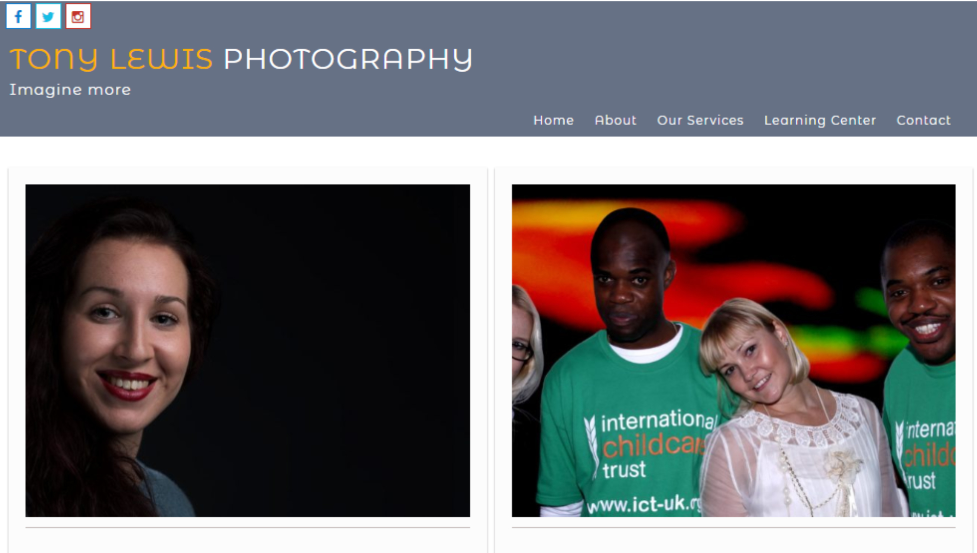 tonylewis-photography.co.uk
