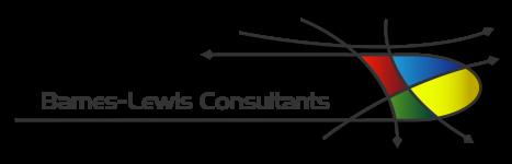 Barnes-Lewis Consultants Ltd