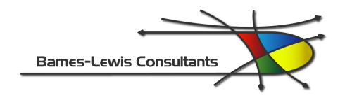 Barnes-Lewis Consultants Ltd